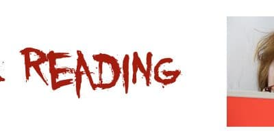 "Rezension im Bücher Blog ""Still reading…"""